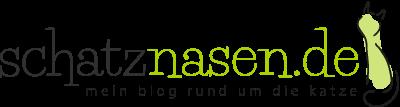 LogoSchatznasen