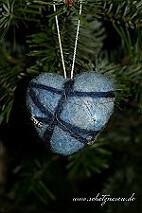 gefilzte-Weihnachtsherzen-2-1