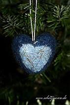 gefilzte-Weihnachtsherzen-4-1