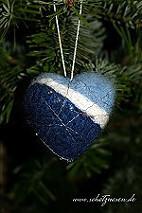 gefilzte-Weihnachtsherzen-6-1