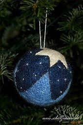 gefilzte-Weihnachtskugel-2-1