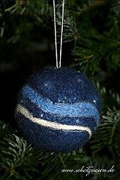 gefilzte-Weihnachtskugel-3-1