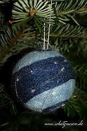 gefilzte-Weihnachtskugel-5-1