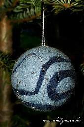gefilzte-Weihnachtskugel-7-1