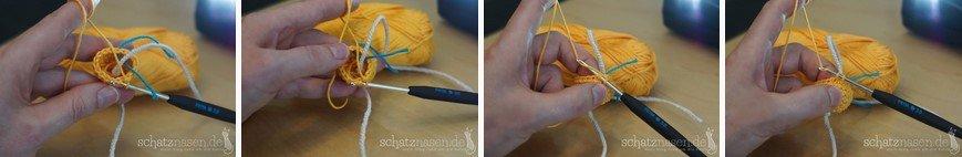 Kugelraupe-Maschenabnahmen-Katzenspielzeug-DIY