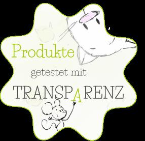 Transparenz bei Produkttests und Werbung