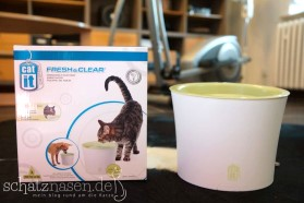 Catit-Design-Fresh-Clear-Trinkbrunnen-3-Liter-Produktfoto